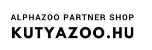 Alphazoo Partner Webáruház