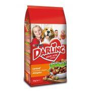 Darling-Szaraz-Kutya-Szarnyas-Zoldseg-3kg