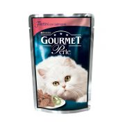 Gourmet-Perle-Pisztranggal-es-Spenottal-Grillezett-85g