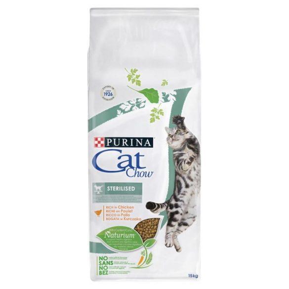 Purina-Cat-Chow-Special-Sterilized-15Kg-macskatap