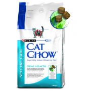 Purina-Cat-Chow-Special-Sterilized-1_5kg
