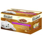 Gourmet-Gold-Multipack-Duo-4x85g