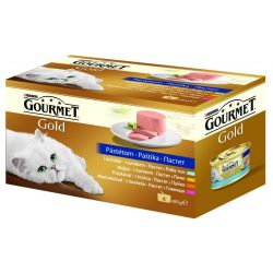 Gourmet-Gold-Multipack-Mousse-4x85g