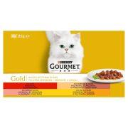 Gourmet-Gold-Multipack-Falatok-Szoszban-4x85g