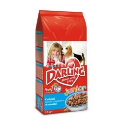 Darling-Szaraz-Kutya-Junior-2_5kg