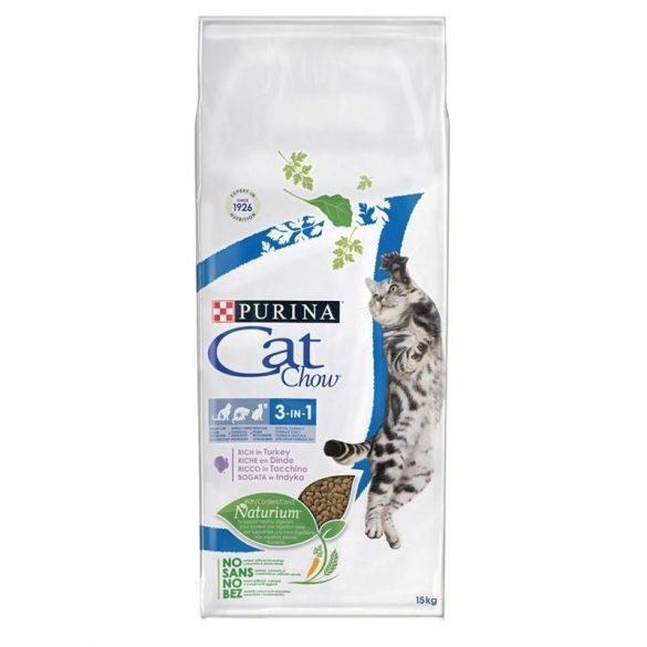 Purina-Cat-Chow-Feline-3In1-15Kg-macskatap