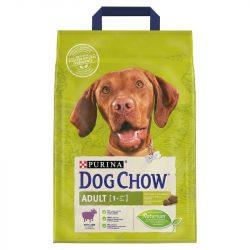 Purina-Dog-Chow-Adult-Barany-2_5kg