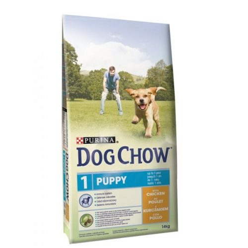 Purina-Dog-Chow-Puppy-Csirke-14Kg-Szaraz-Kutyatap