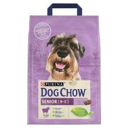 Purina-Dog-Chow-Senior-Barany-2_5kg