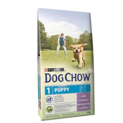 Purina-Dog-Chow-Puppy-Barany-14Kg-Szaraz-Kutyatap