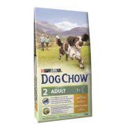 Purina-Dog-Chow-Adult-Csirke-14Kg-Szaraz-Kutyatap