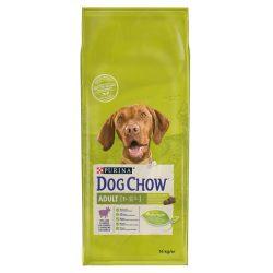 Purina-Dog-Chow-Adult-Barany-14Kg-Szaraz-Kutyatap