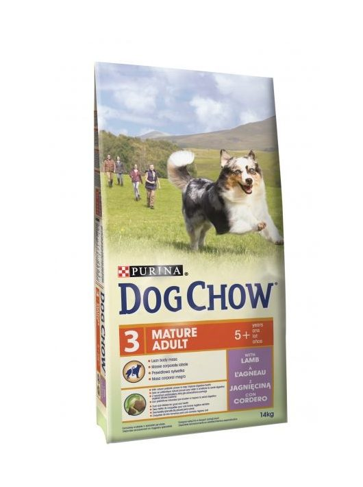 Purina-Dog-Chow-Mature-Adult-Barany-14Kg-Szaraz-Kutyatap