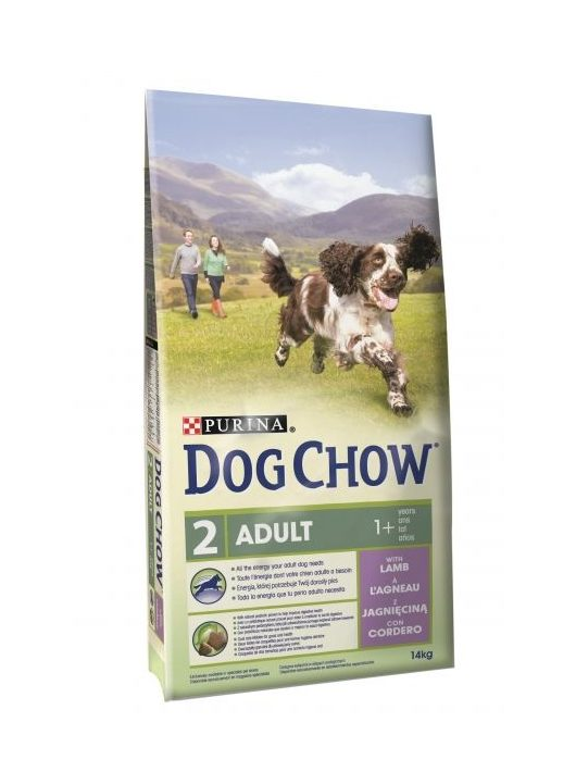 Purina-Dog-Chow-Light-Pulyka-14Kg-Szaraz-Kutyatap