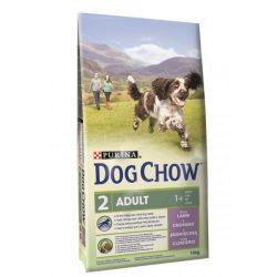 Purina-Dog-Chow-Puppy-Large-Breed-Pulyka-14Kg-Szaraz-Kutyatap
