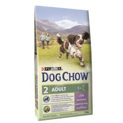 Purina-Dog-Chow-Adult-Large-Breed-Pulyka-14Kg-Szaraz-Kutyatap
