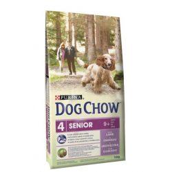 Purina-Dog-Chow-Sensitive-Lazac-14Kg-Szaraz-Kutyatap