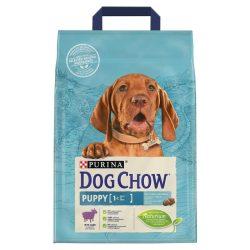 Purina-Dog-Chow-Puppy-Barany-2_5kg