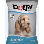 Dolly-Junior-10Kg-Szaraz-Kutyatap