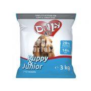 Dolly-Junior-Szaraz-Kutyaeledel-3kg