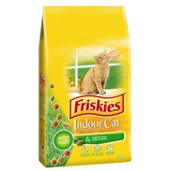 Friskies-Indoor-10Kg-macskatap