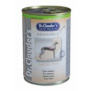Dr-Clauders-Konzerv-Selected-Meat-Sensible-Lazac-Pure-375g