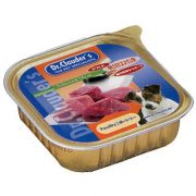 Dr-Clauders-Kutya-Talkas-Selected-Meat-Szarnyas-100G