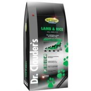 Best-Choice-Dog-Szaraz-Adult-Lamb-Rice-All-Breed-4-kg