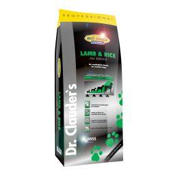 Best-Choice-Dog-Szaraz-Adult-Lamb-Rice-All-Breed-20-kg