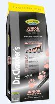 Best Choice Dog Száraz Junior Salmon&Rice All Breed 20 kg