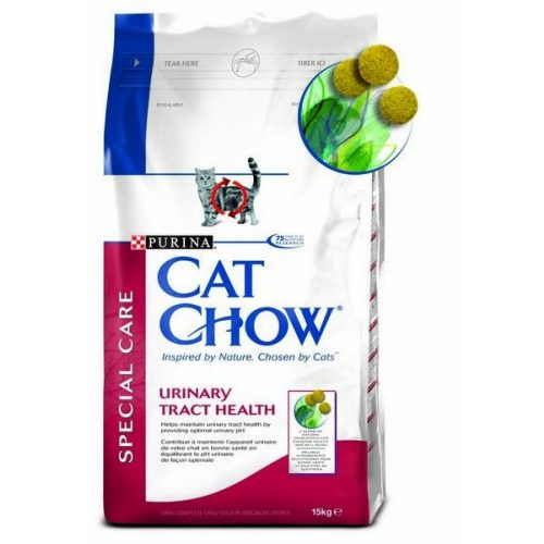 Purina-Cat-Chow-Adult-Uth-15Kg-macskatap