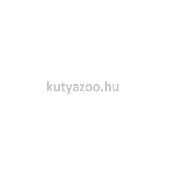 Szoszeltavolito-Henger-Mini