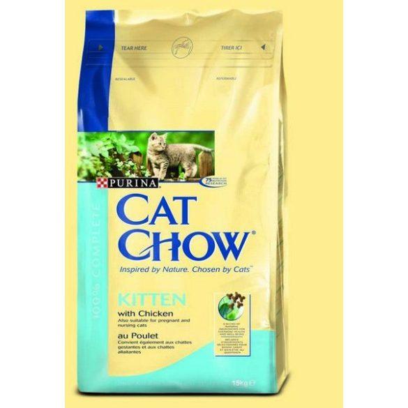 Purina-Cat-Chow-Kitten-Csirke-15Kg-macskatap