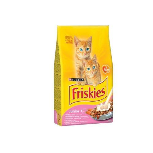 Friskies-Kitten-10Kg-macskatap