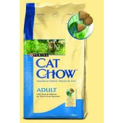 Purina-Cat-Chow-Adult-Tonhal-Lazac-1_5kg