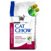 Purina-Cat-Chow-Adult-Uth-1_5kg