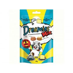 Dreamies-Jutalomfalat-60gr-Mix-Lazac-Sajt