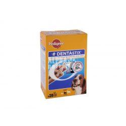 Pedigree-Denta-Stix-28-Pack-720gr-Mv-Jutalomfalat-Kutyanak-