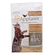 Applaws-Cat-Szaraz-Adult-Csirke-2kg