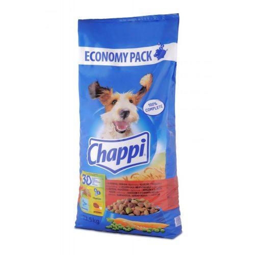 Chappi-Szaraz-Marha-Baromfi-13_5kg