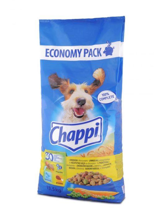 Chappi-Szaraz-Baromfi-Zoldseg-13_5kg