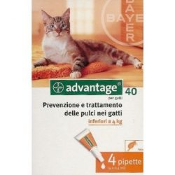 Advantage-40-Cat-Rabbit-4Kg-Ig-1-pipetta