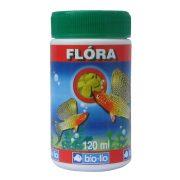 Haltap-Bio-Lio-Flora-120Ml