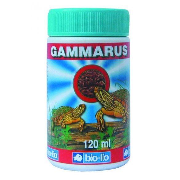 Bio-Lio-Gammarus-120Ml-Eledel-Teknosnek