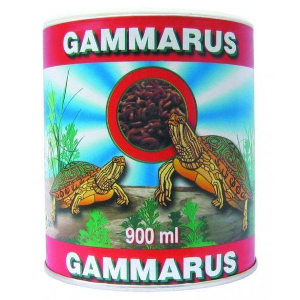 Bio-Lio-Gammarus-825Ml-Eledel-Teknosnek