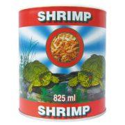 Bio-Lio-Shrimp-825Ml-Eledel-Teknosnek