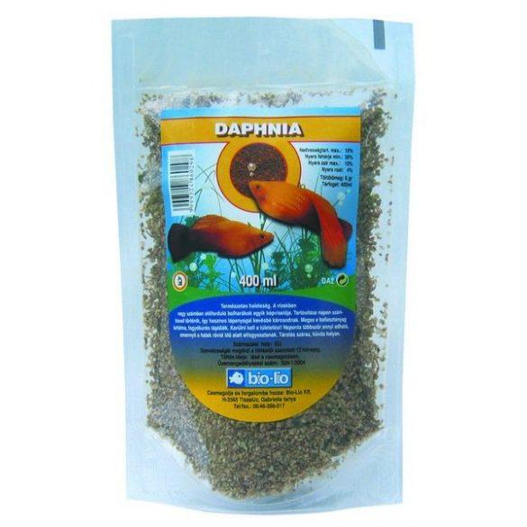 Haltap-Bio-Lio-Daphnia-400Ml