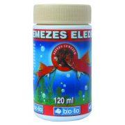 Haltap-Bio-Lio-Lemezes-120Ml