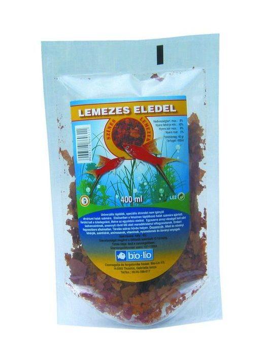 Haltap-Bio-Lio-Lemezes-400Ml