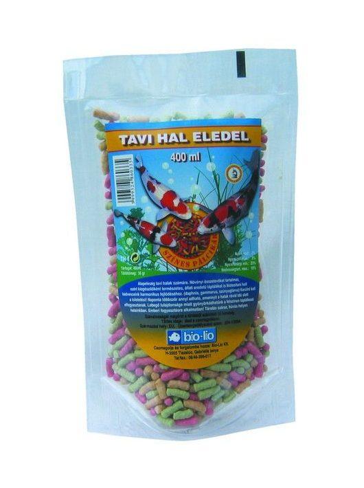 Haltap-Bio-Lio-Tavi-Hal-Eledel-400Ml